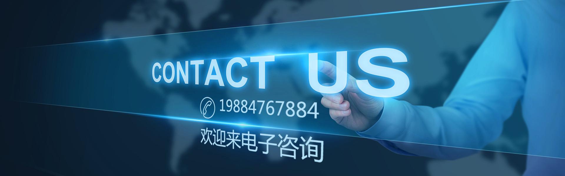 http://www.xybp.com.cn/data/upload/202103/20210317131056_998.jpg
